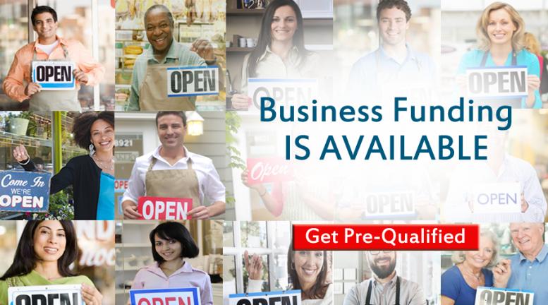 slide-business-funding-complete