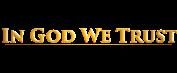 IGWT-LOGO-FINAL