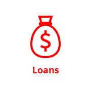 loans_red