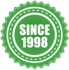 since-1998