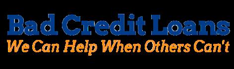 badcreditloans-logo