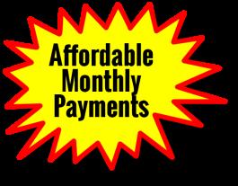 payments-starburst