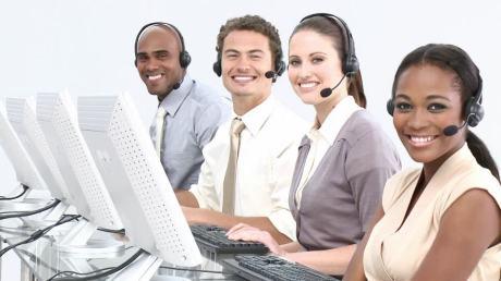 228205842-call-center-agent-customer-service-adviser-hotline