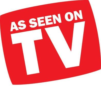 as-seen-on-tv_large