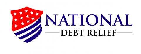 NationalDebtRelief-non-transparent-480x186