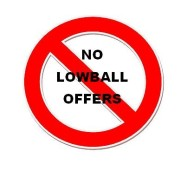 No-Low-Ball-Offers-1074cf