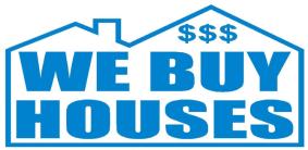 we-buy-houses2
