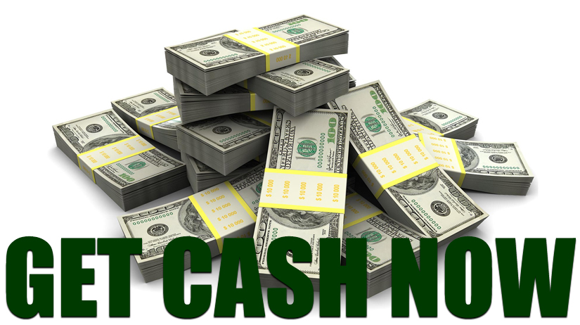 cash-now