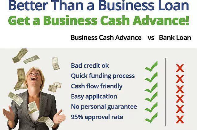 business-cash-advance